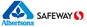 Albertsons and Safeway Logo