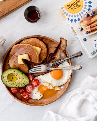 Weekday-Breakfast_Cropped-for-IG-(21-of-22).jpg