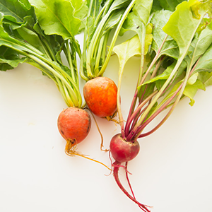 beets-(1).png